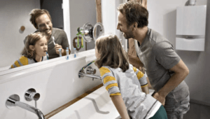 Vaillant boiler Lifestyle (prices) Compare Boiler Quotes