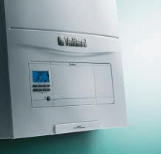 Vaillant system boiler (price) Compare Boiler Quotes