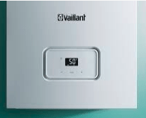 Vaillant regular boiler (prices)