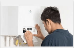 Screenshot 2020-04-17 at 10.02.31 Compare Boiler Quotes