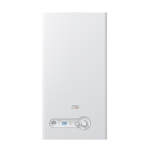 Unica_i_Front_Gallery Compare Boiler Quotes
