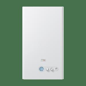 vokera boiler costs