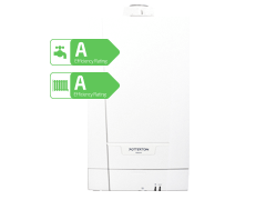 assure_heat_product_page Compare Boiler Quotes