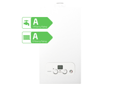 assure_system_product_page Compare Boiler Quotes
