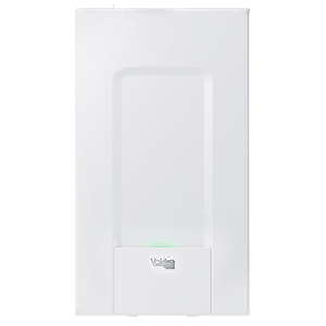 evolve_Front_Gallery Compare Boiler Quotes