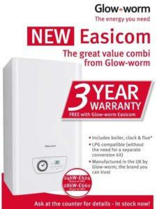 2012-easicom1-232736-format-3-4@286@retina Compare Boiler Quotes