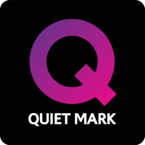 Quiet-Mark-Logo---Label---RGB (2) Compare Boiler Quotes