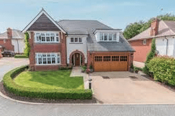 5 bedroom house (best boiler) Compare Boiler Quotes
