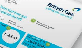 British Gas Hive (Heating Bill) Compare Boiler Quotes