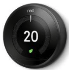 Google Nest 3rd Generation Compare Boiler Quotes