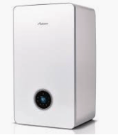 When to replace boiler