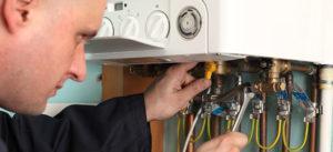 boiler install Compare Boiler Quotes