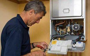 boiler_installation_cost Compare Boiler Quotes