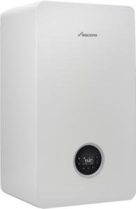 life-side Compare Boiler Quotes