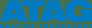 ATAG-Logo-72dpi-RGB Compare Boiler Quotes