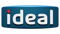 ideal british gas boilers prices