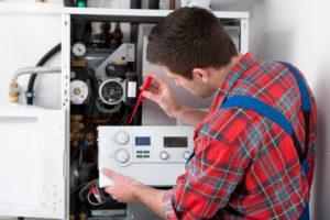 Boiler_Repair_ Compare Boiler Quotes