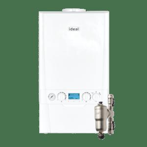 Logic-MAX-Combi- Compare Boiler Quotes