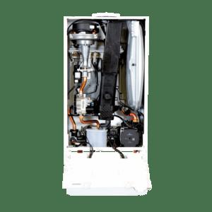 Logic-MAX-Combi-internal Compare Boiler Quotes