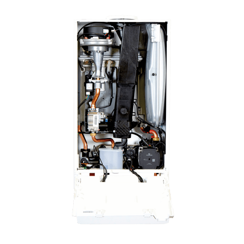 ideal boiler review guide