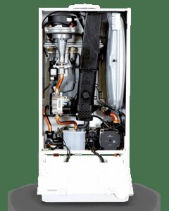 Logic_Plus_Combi_Internal Compare Boiler Quotes