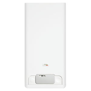 Mynute_VHE_Front_Gallery Compare Boiler Quotes
