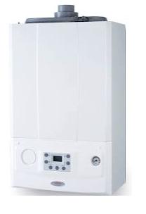 alpha evoke 28 boiler