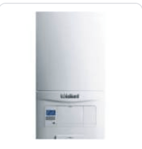 Screenshot 2020-04-28 at 17.26.28 Compare Boiler Quotes