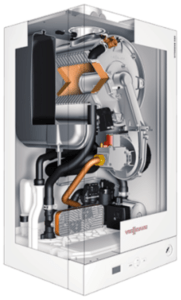 Viessmann-Vitodens-050- Compare Boiler Quotes