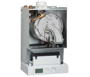 Vitodens-100-W Compare Boiler Quotes