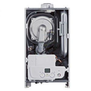 baxi-600-combi-internal_3 Compare Boiler Quotes