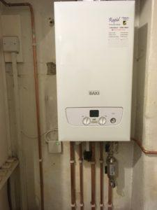 baxi600large Compare Boiler Quotes