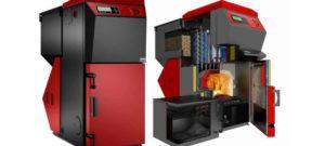 biomass-boiler- Compare Boiler Quotes