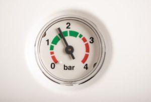 boilerpressure Compare Boiler Quotes