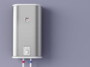 electricboiler Compare Boiler Quotes