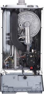 etecplus2 Compare Boiler Quotes
