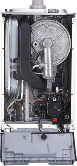 etec regular boiler review