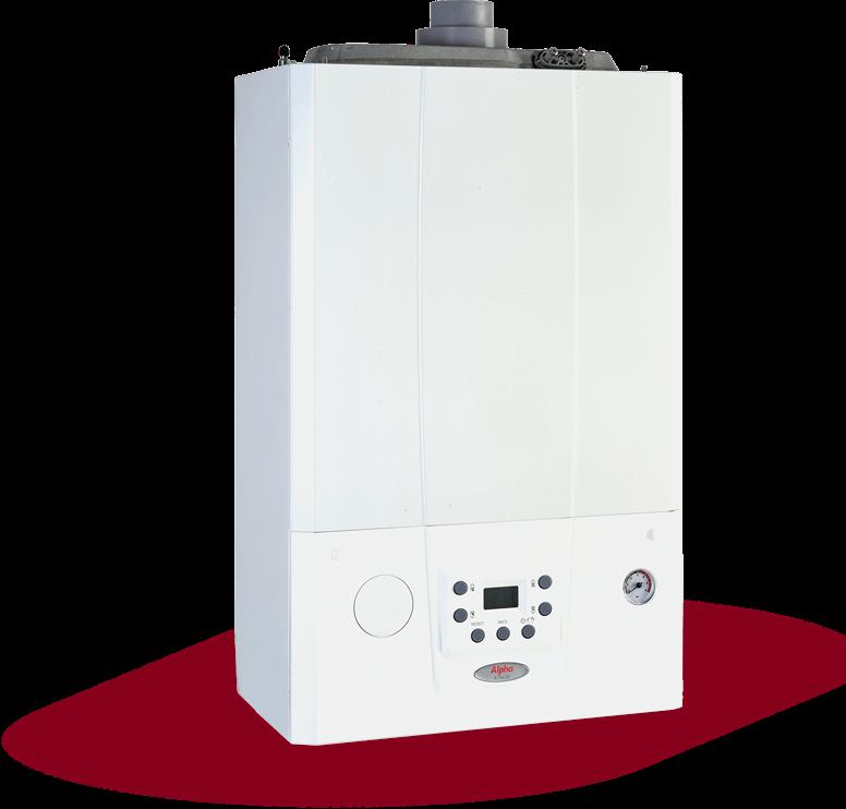 alpha boiler reviews etec system boiler