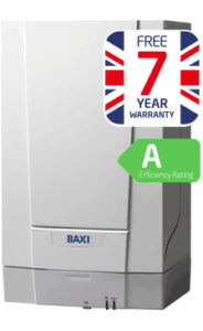 heatonly Compare Boiler Quotes