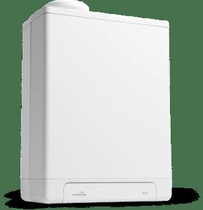 hre30sb Compare Boiler Quotes