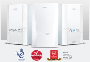 ideal-boilers-reviews Compare Boiler Quotes