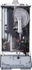 insidesystemboiler Compare Boiler Quotes
