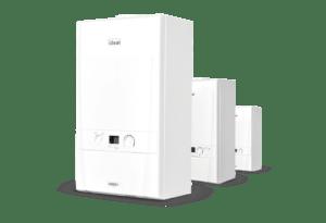 logicplus Compare Boiler Quotes