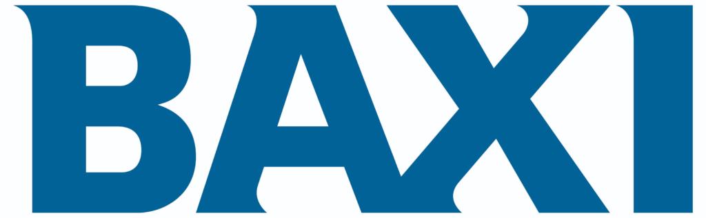 baxi 630 review