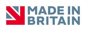 madeinuk Compare Boiler Quotes