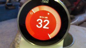 nestbaxi Compare Boiler Quotes