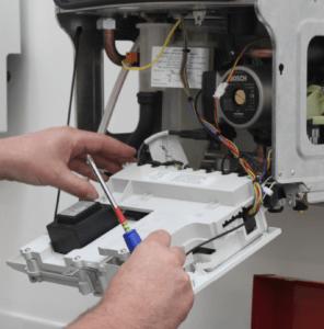 service-repairs Compare Boiler Quotes