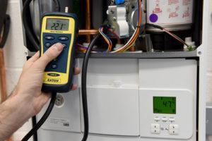 service1 Compare Boiler Quotes