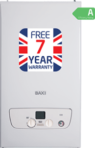 system Compare Boiler Quotes