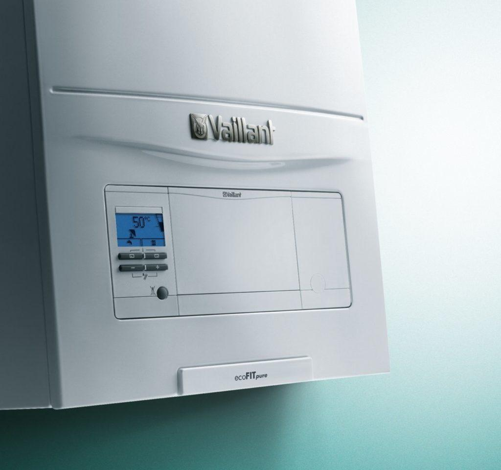 vaillant boilers reviews